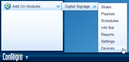DigitalSignage_DevicesTab