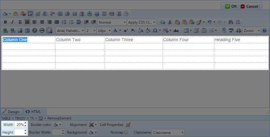 Contegro v4.15.0 User Guide
